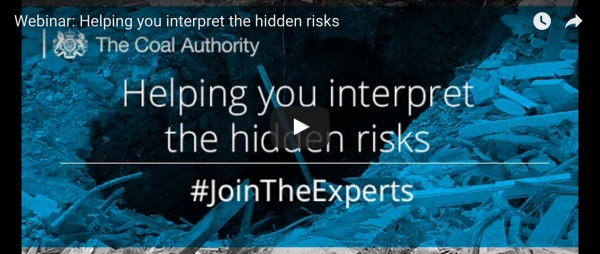 Helping you interpret the hidden risks