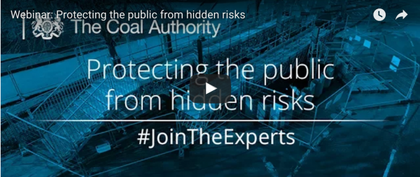 Protecting the public from hidden risks