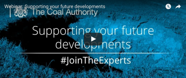 Supporting your future developments